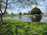 605 Lake Jasmine Circle - Photo 1