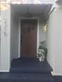 2315 Cortez Avenue - Photo 3