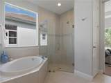 9321 Orchid Cove Circle - Photo 18