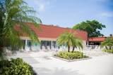 17 Vista Palm Lane - Photo 20