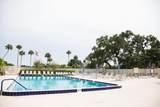 17 Vista Palm Lane - Photo 21