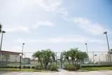 17 Vista Palm Lane - Photo 24