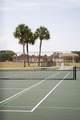 17 Vista Palm Lane - Photo 26