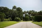 17 Vista Palm Lane - Photo 27