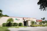 17 Vista Palm Lane - Photo 29