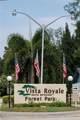 17 Vista Palm Lane - Photo 30