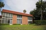 17 Vista Palm Lane - Photo 31