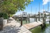 1804 Wildcat Cove - Photo 17