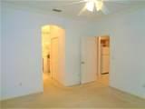 7521 15th Lane - Photo 16