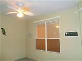 7521 15th Lane - Photo 30