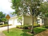 7521 15th Lane - Photo 35