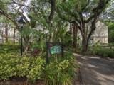 1315 Winding Oaks Circle - Photo 30