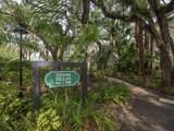 1315 Winding Oaks Circle - Photo 31
