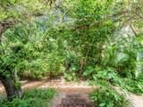1275 Winding Oaks Circle - Photo 28
