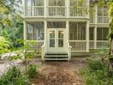1275 Winding Oaks Circle - Photo 31