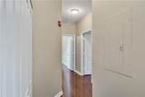 5025 Fairways Circle - Photo 14