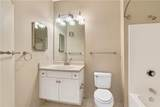 5025 Fairways Circle - Photo 21