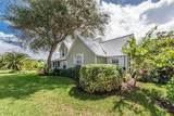 1655 Shuckers Point - Photo 11