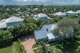 1655 Shuckers Point - Photo 9