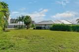 3937 Shoreside Drive - Photo 10