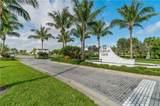 3937 Shoreside Drive - Photo 31
