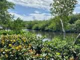 3937 Shoreside Drive - Photo 6
