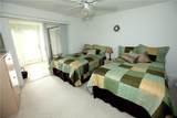 700 Lake Orchid Circle - Photo 14