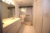 700 Lake Orchid Circle - Photo 15