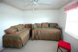 700 Lake Orchid Circle - Photo 16