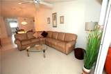 700 Lake Orchid Circle - Photo 4
