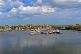 5280 Harbor Village Drive - Photo 3