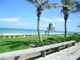 1776 Coral Way - Photo 29
