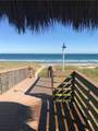 4949 Highway A1a - Photo 29