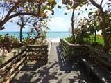30 Lost Beach Lane - Photo 35