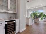 9245 Orchid Cove Circle - Photo 15