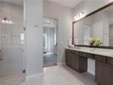 9245 Orchid Cove Circle - Photo 19