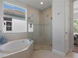 9245 Orchid Cove Circle - Photo 20