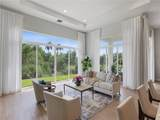 9245 Orchid Cove Circle - Photo 4