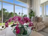 9245 Orchid Cove Circle - Photo 7