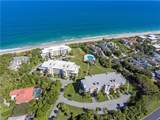 5536 Highway A1a - Photo 22