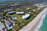 5536 Highway A1a - Photo 23