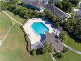 5536 Highway A1a - Photo 24
