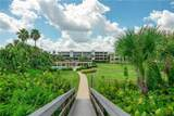 5536 Highway A1a - Photo 36