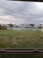 458 Grove Isle Circle - Photo 3