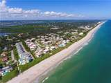 5300 Highway A1a - Photo 29