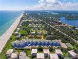5300 Highway A1a - Photo 3