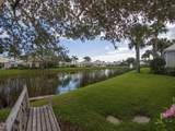 4772 Saint Elizabeths Terrace - Photo 11