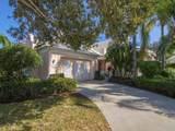 4772 Saint Elizabeths Terrace - Photo 3