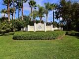 4772 Saint Elizabeths Terrace - Photo 35