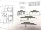 1206 11th Terrace - Photo 1